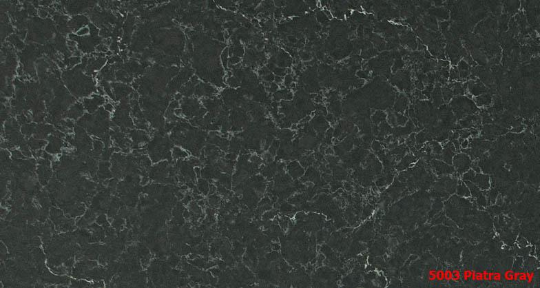 5003-piatra-gray