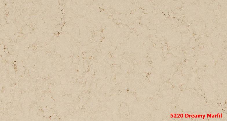 5220-dreamy-marfil