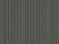 2003s-stripes