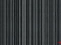 3100s-stripes