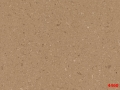 4460-summer-rye