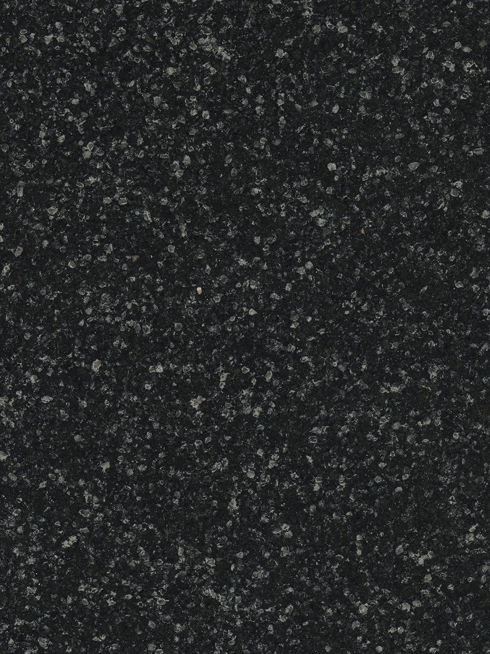 flint-black