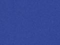 bala-blue