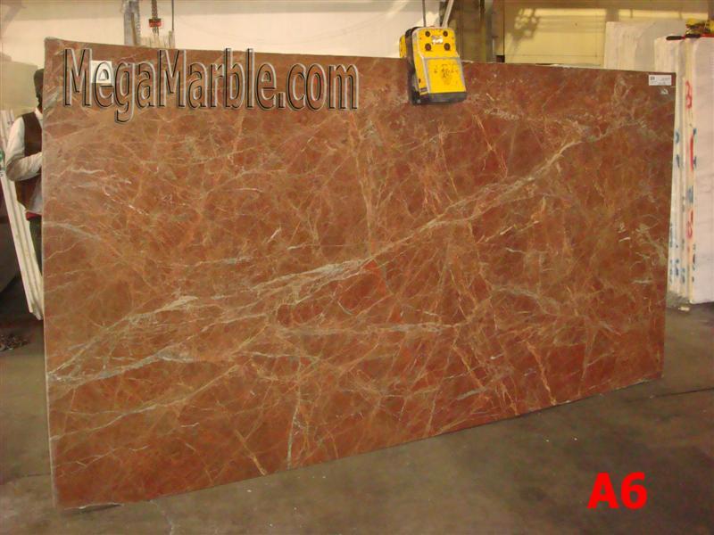 slab limestone countertops