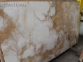 Cappuccino Onyx For Countertops Slabs