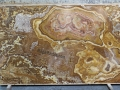 Onice Tiger Onyx For Countertops Slabs