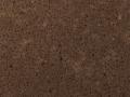 bq9435-jura-brown