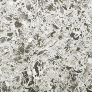 cascade-white