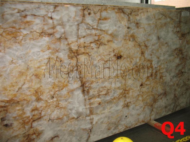 Quartzite Countertop Slabs ? Granite countertops