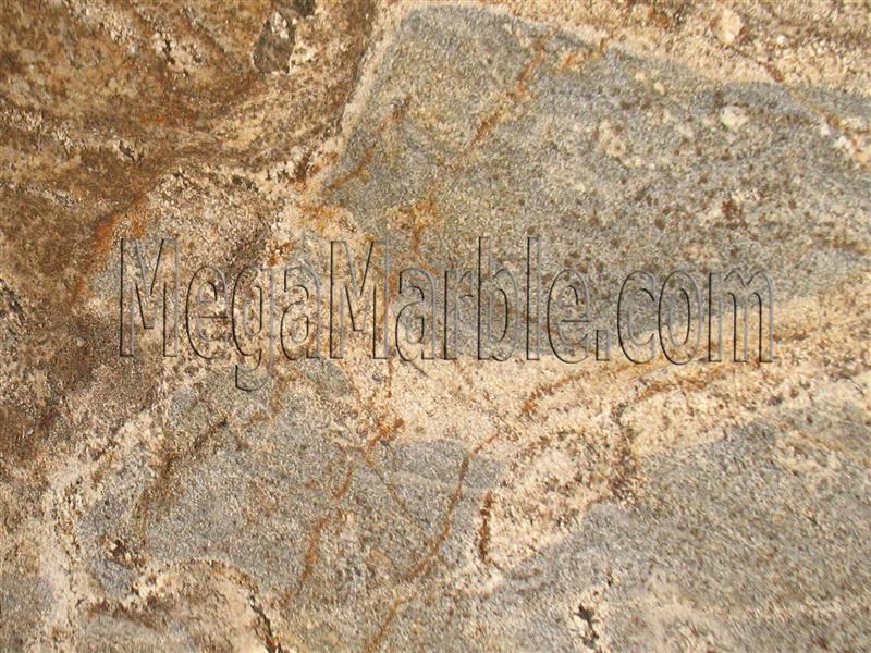 aj-brown-granite