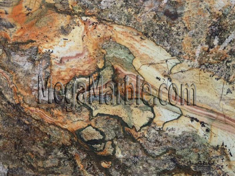 baricato-granite