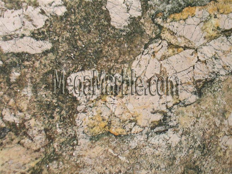 barricato-granite