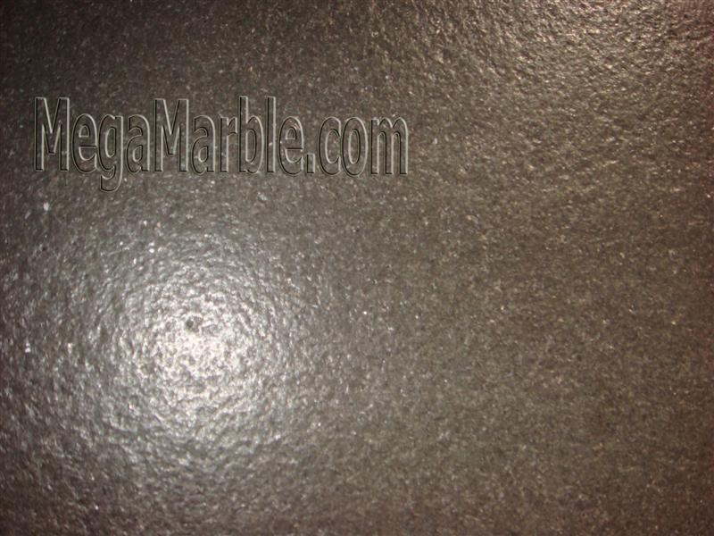 black-absolute-leather-granite