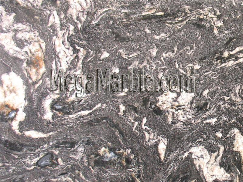 black-cosmic-granite