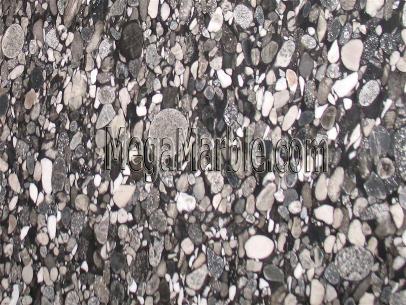 black-marinace-granite