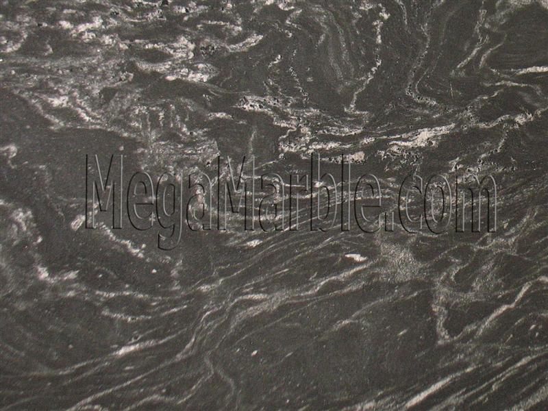 black-storm-granite