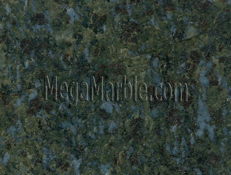 blue-butterfly-granite