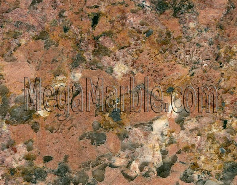 bordeaux-granite