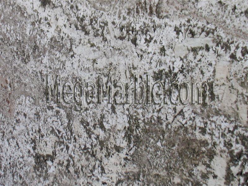brazilian-diamond-granite