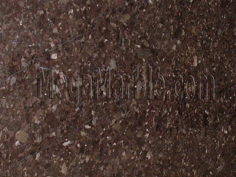 brown-antique-granite
