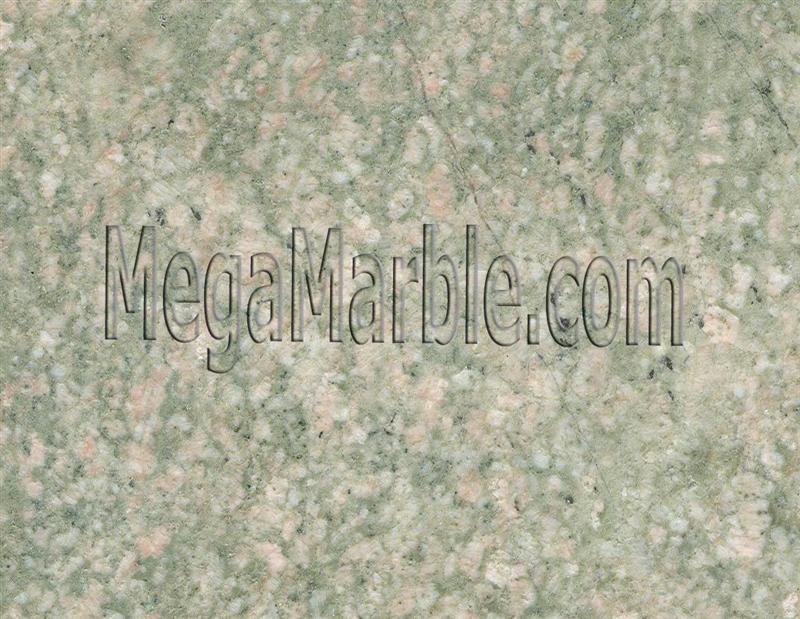 coast-green-granite