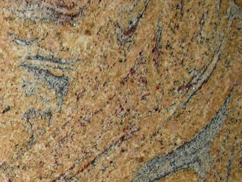 colombo-gold-granite