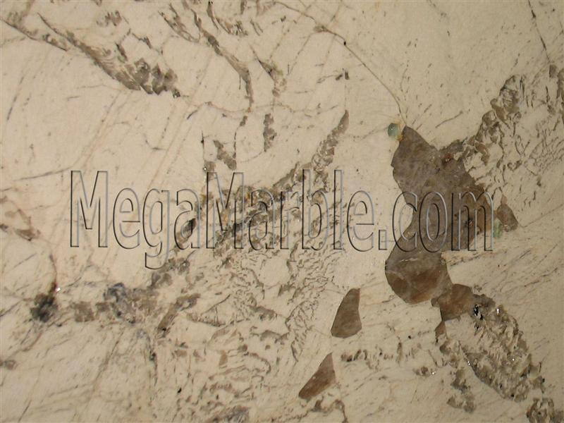 copenhagen-granite
