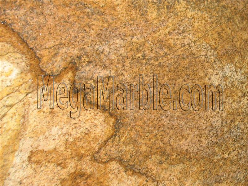 copper-canyon-granite