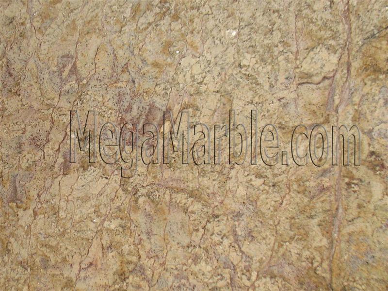 deja-vu-granite
