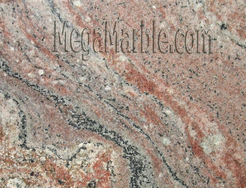 fantasy-tropical-granite