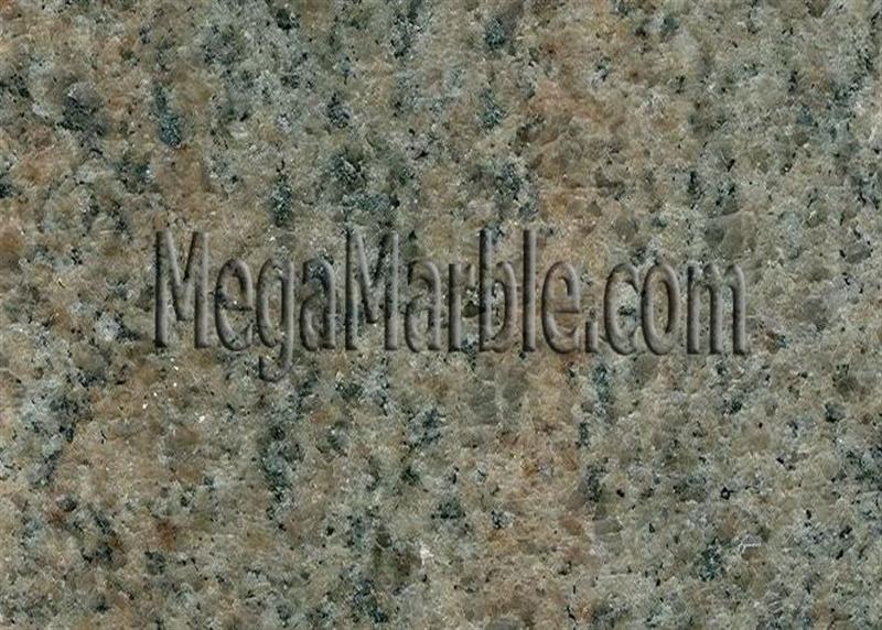 ghibilli-granite