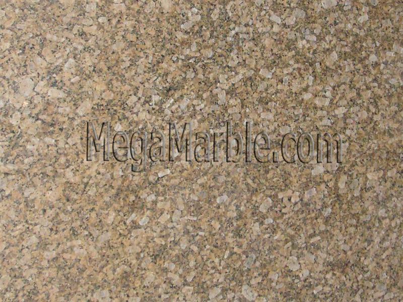 giallo-fiorito-granite