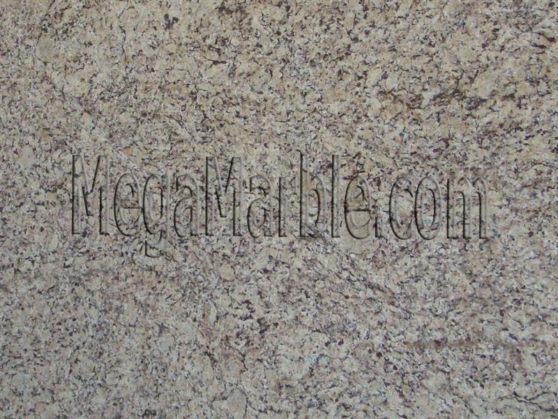 giallo-ornamnetal-granite