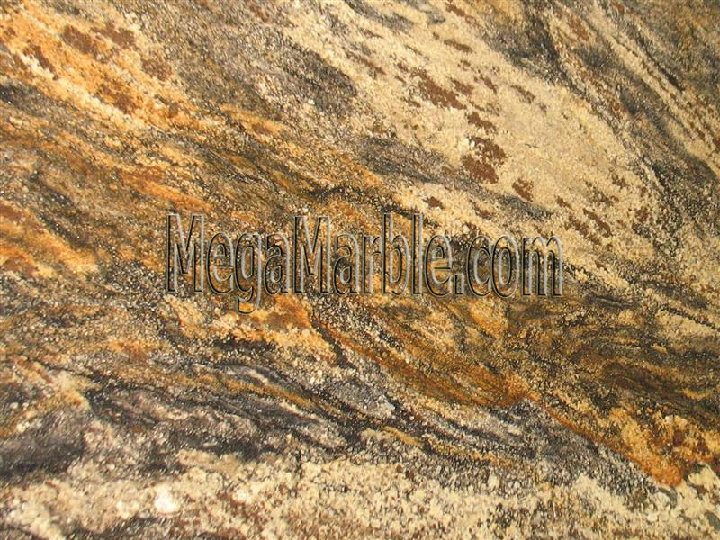 golden-thunder-granite