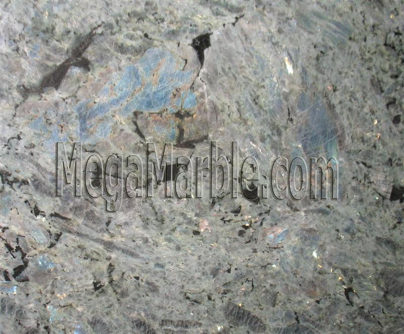 granite-abrador-multicolor