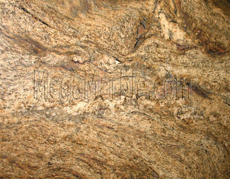 granite-african-ivory