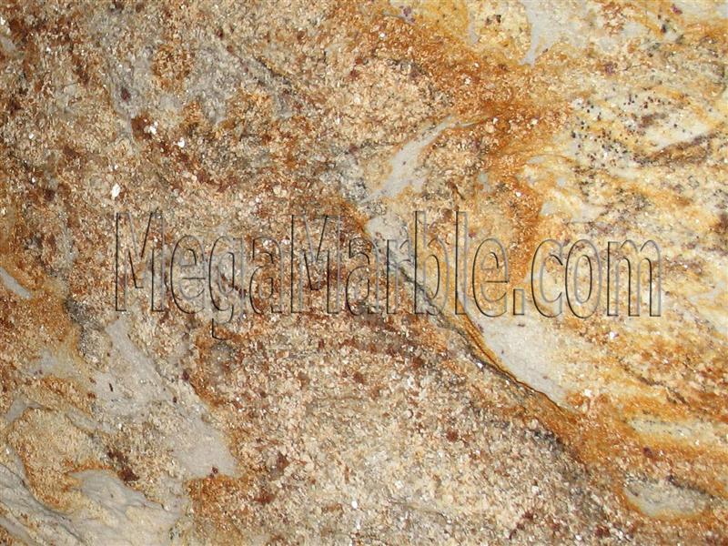 granite-atlantis-slab