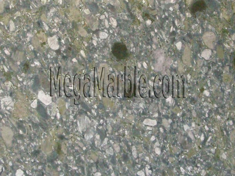 green-gaugin-granite
