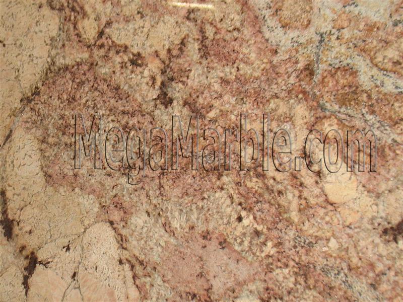 harmony-bordeaux-granite
