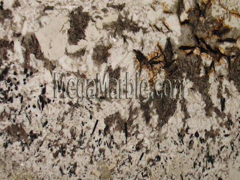 iceberg-granite