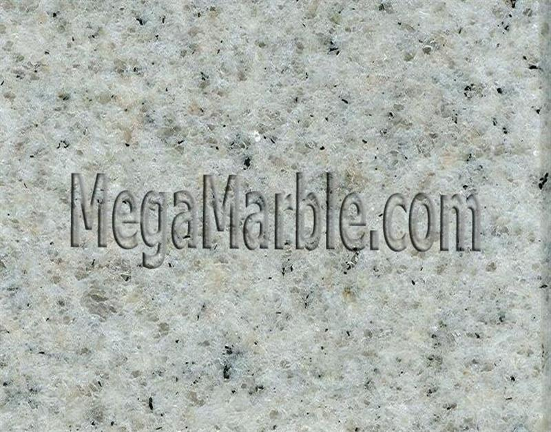 imperial-white-granite