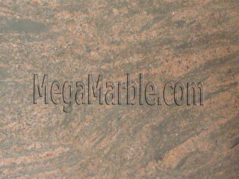 indian-mahogany-granite