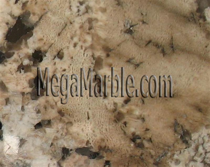 ivory-beauty-granite