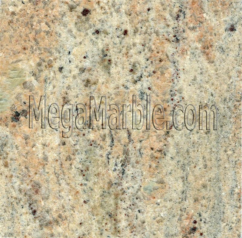 ivory-chiffon-granite