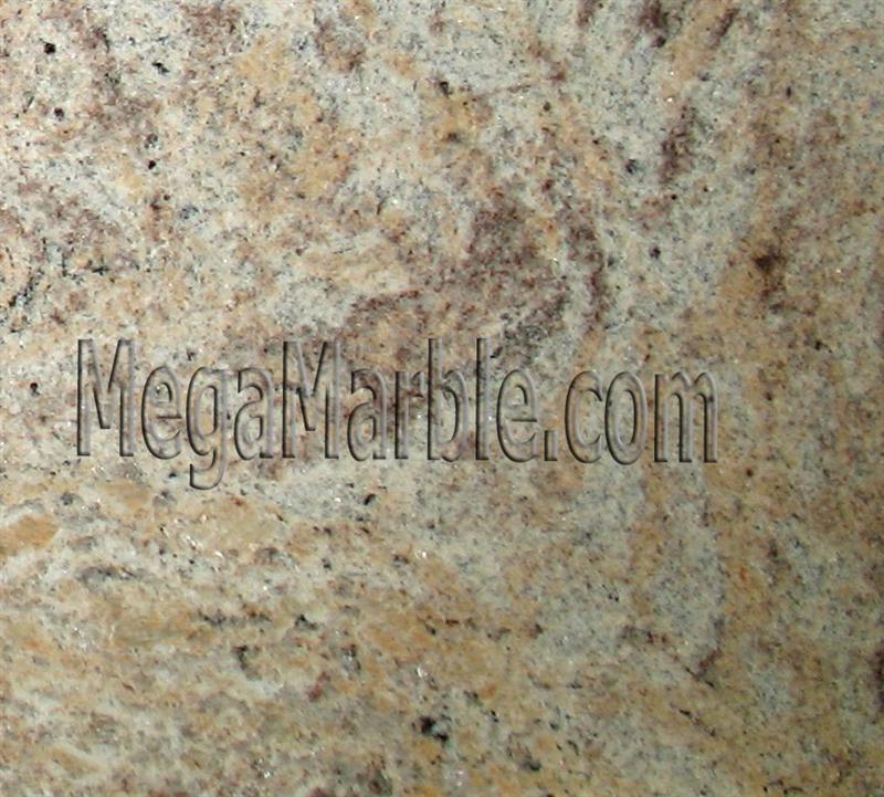 ivory-gold-granite