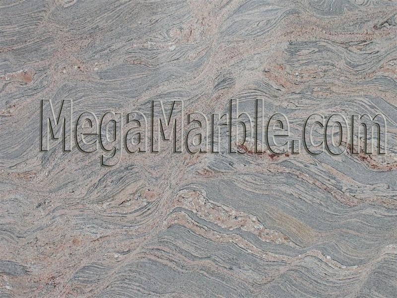 juprana-columbo-granite