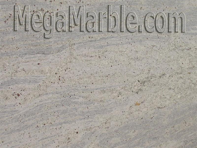 kashmir-white-granite