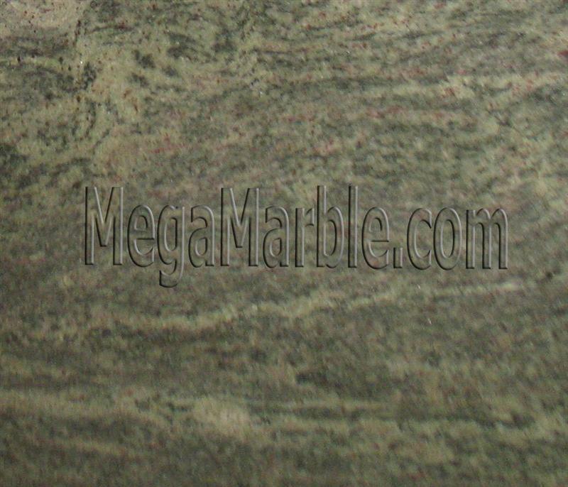 kerala-green-granite