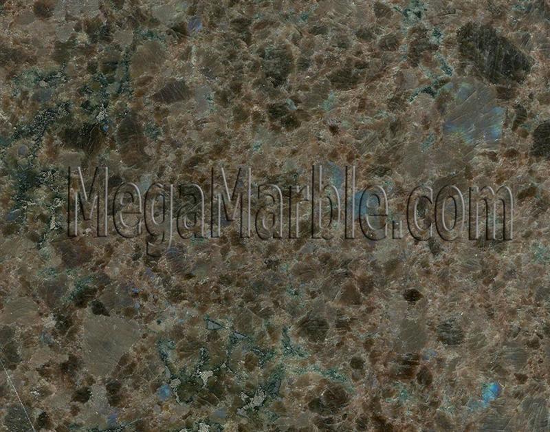 labrador-antique-granite