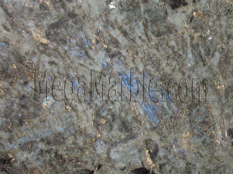 labradorite-blue-river-granite